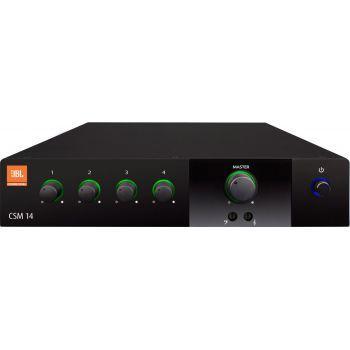 JBL CSM-14 Pre-Amplificador de 1 canal