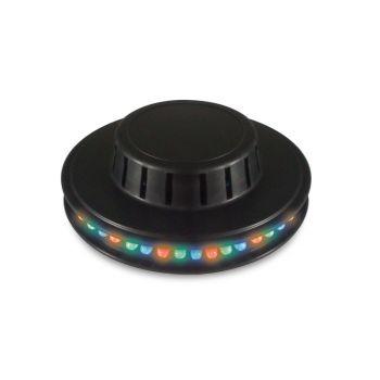 Fonestar LED-WASHER10 Mini disco LED