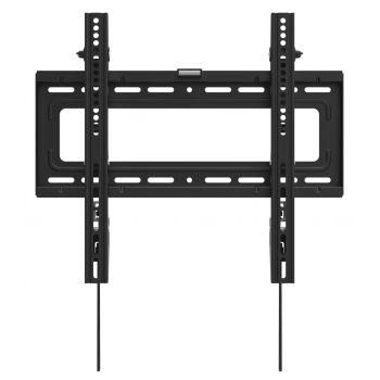 Fonestar STV-7344N Soporte inclinable de pared para TV de 32 a 55 (81 a 140 cm)