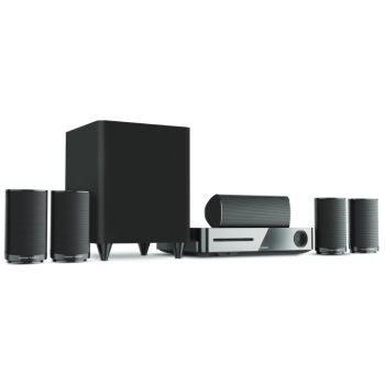 HARMAN KARDON BDS-635 Conjunto Home Cinema