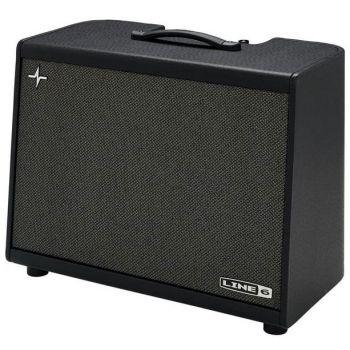 LINE 6 Powercab 112 Plus Altavoz Activo Para Guitarra