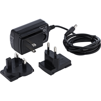 Tc electronic POWERPLUG 9 Alimentador de corriente