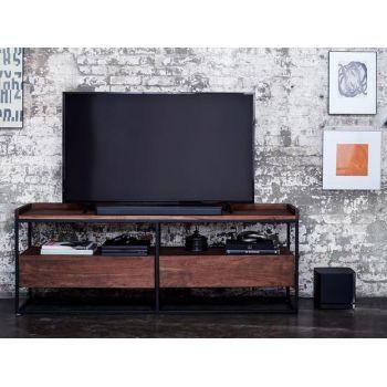 Bose Soundbar 500 Barra Sonido+Bass Module 500+Surround Speaker