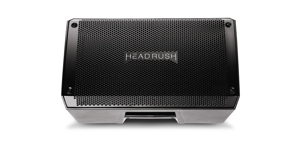 Headrush FRFR 108 altavoz