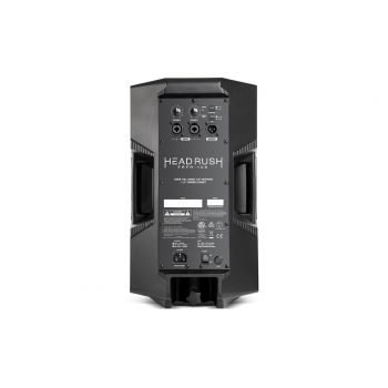 HeadRush FRFR-108 Monitor Activo