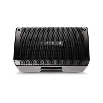 HeadRush FRFR-108 Monitor Altavoz Activo 8