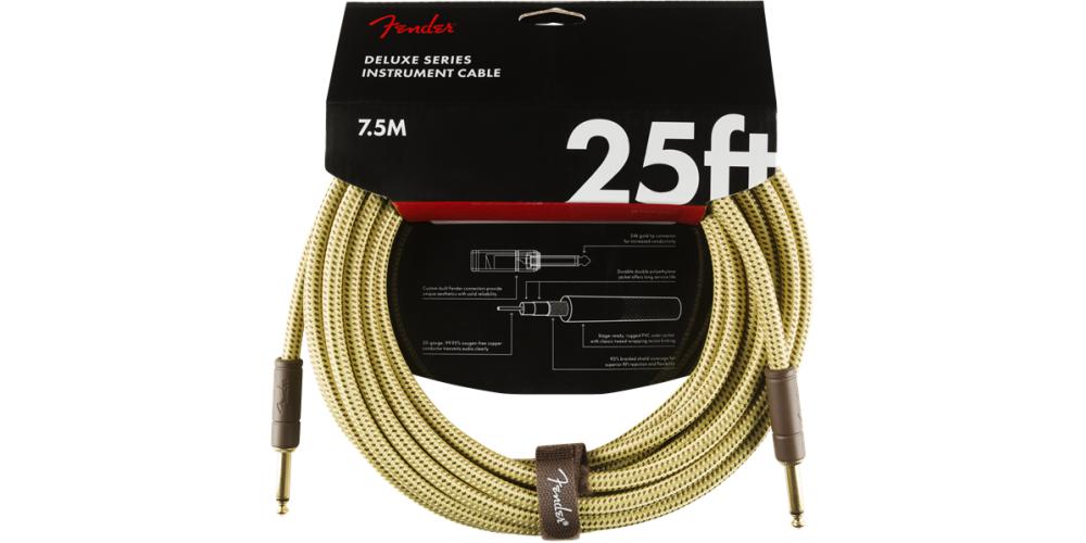 fender 0990820076 conector