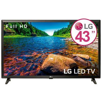 LG 43LK5100 Tv LED 43