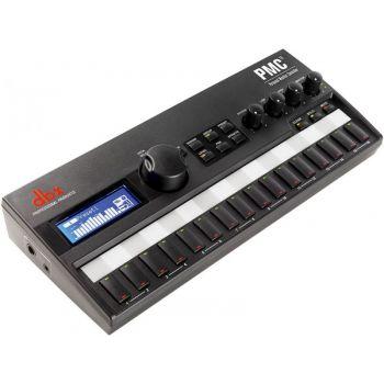 DBX PMC-16 Controlador de monitores personal de 16 canales