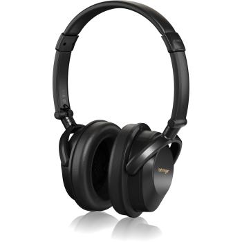 BEHRINGER HC 2000B Auriculares Bluetooth inalambricos