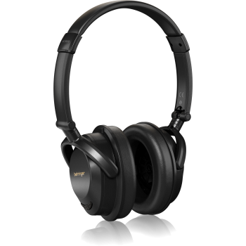 BEHRINGER HC 2000B Auriculares Bluetooth inalambricos