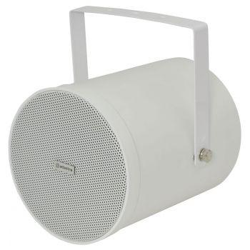 ADASTRA WSP25-W Proyectores de sonido 25W Blanco