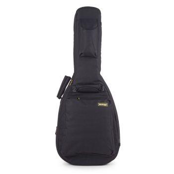 Rockbag Funda Student Guitarra Clásica RB20518B Plus