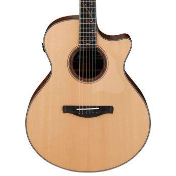 Ibanez AE325-LGS Guitarra Acústica