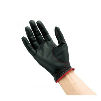 Tama TDG10BKXL Guante para Baterista Black Talla XL