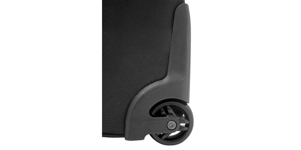 oferta Udg U8015BL Bolsa Para Controlador Dj