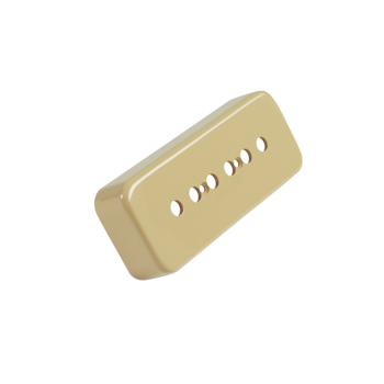 Gibson P-90/P-100 Pickup Cover