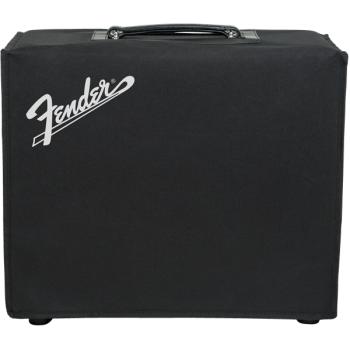 Fender Mustang LT50 Cover
