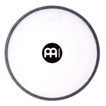 Meinl HE-HEAD-3000 Parche de Darbuka