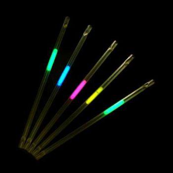 Ibiza Light GS7-210 Sticks Luminosos
