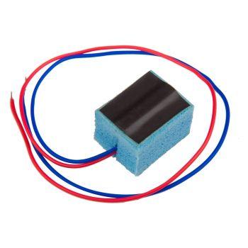 Ddrum TRIGGER TRANSDUCER AP / RS / DRT [10187] Transductor de repuesto para Triggers 5005