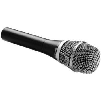 SHURE SM86 Micrófono Profesional SM-86