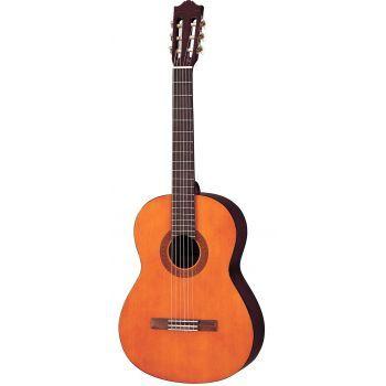 YAMAHA C-40-II Natural Guitarra Clásica