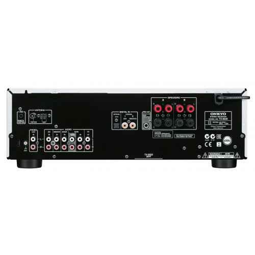 TX 8020  S  Rear N9999x9999.png