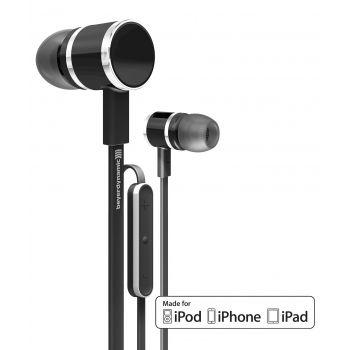 Beyerdynamic IDX-160IE Microfono manos libres