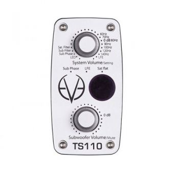 Eve Audio TS110 Subwoofer