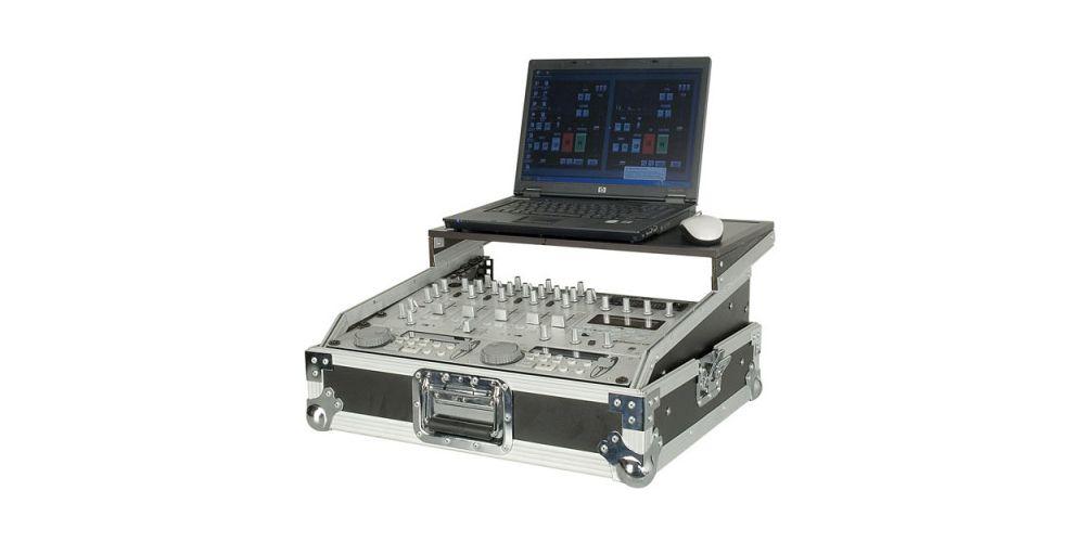dap audio 19 mixer