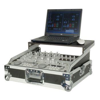 """Dap Audio Mixer Case 8U 19"""" D7576"""