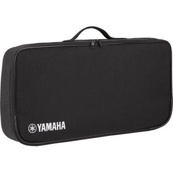 YAMAHA SC Reface Bolsa de Transporte Para Yamaha Reface