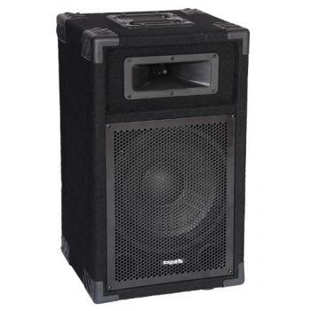 Ibiza Sound Star 10B Pareja