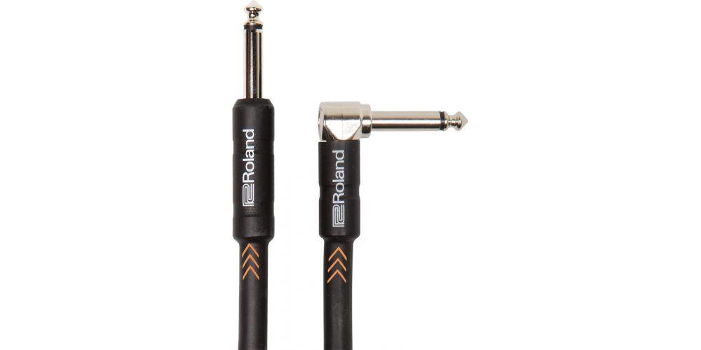 Roland RICB15A Cable de instrumento 4.5m RF:215