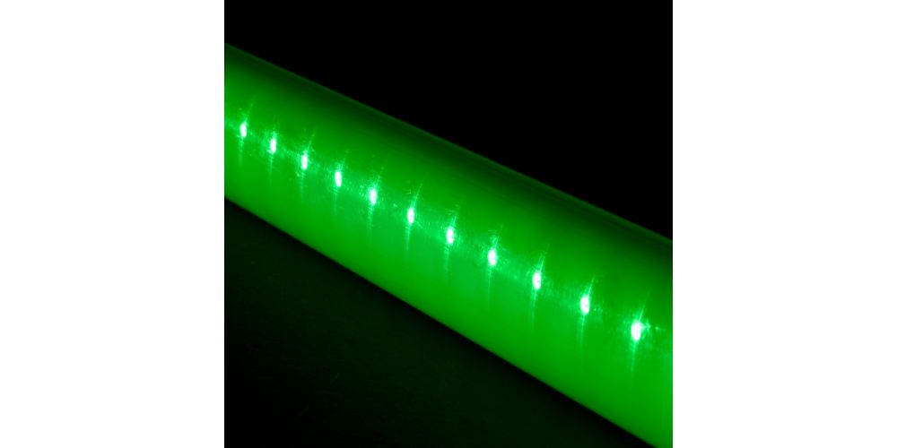 american dj led pixel tube 360 2