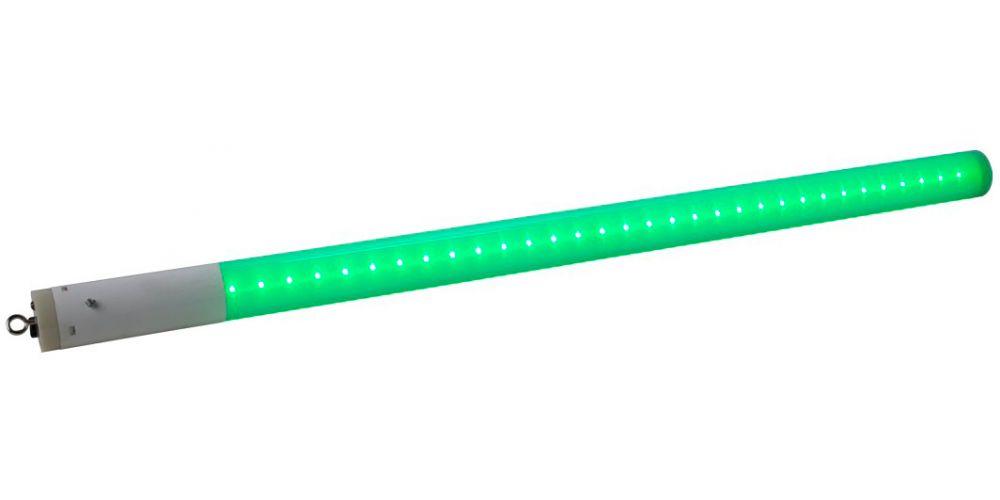 american dj led pixel tube 360