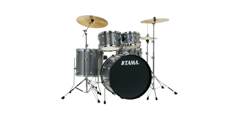 tama rhythm mate rm52kh6 gxs