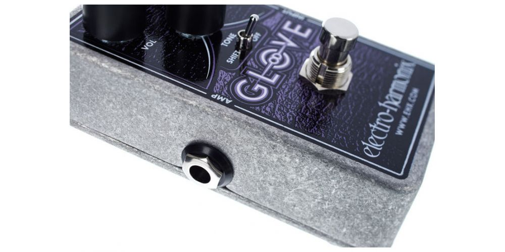 electro harmonix nano od glove 6
