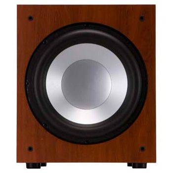 Jamo J12 SUB DARK APPLE Subwoofer