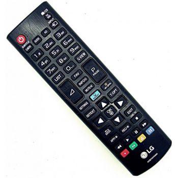 Mando original Tv LG AKB74475404 para TV