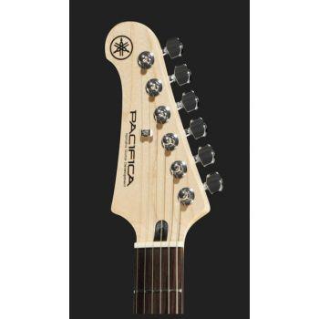 YAMAHA PACIFICA 112JL YNS Guitarra Electrica