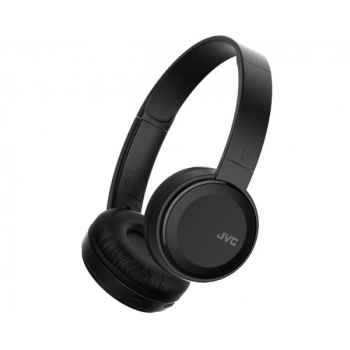 JVC HA-S30BT-B-E Auricular Bluetooth