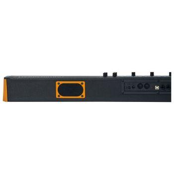 Studiologic Numa Compact 2 Teclado controlador