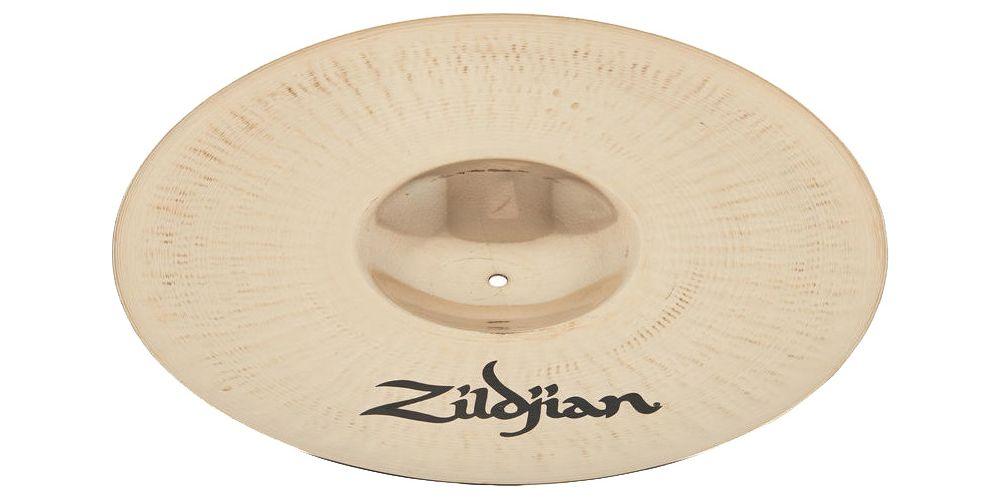 Oferta Zildjian 21 A Series Mega Bell Ride