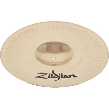 Zildjian ride 21