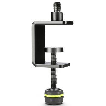 Gravity MSTM 1 B Mordaza de tornillo para micrófono