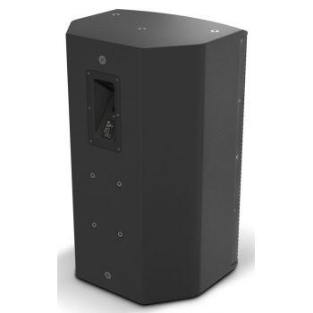 LD Systems SAT 122 G2 Altavoz Pasivo para Instalación de 12