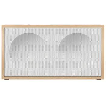 ONKYO NCP302-White Altavoz Wifi Bluetooth
