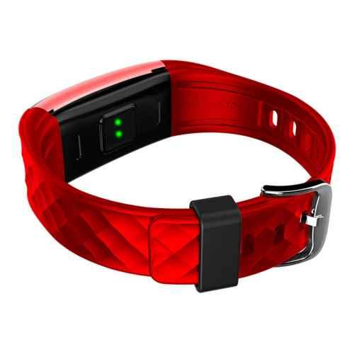 woxter smartfit 15 red1